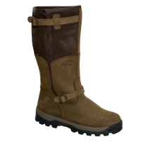 Bottes de chasse Iceland Chiruca®