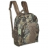 Sac � dos Oak Brush