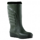 Bottes grand froid Polyver®