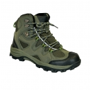 Chaussures outdoor Commanche