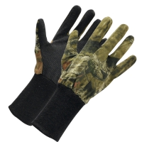 Gants advantage timber
