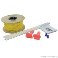 Kit de rallonge pour clôture anti-fugue Petsafe®