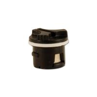Module pile collier Petsafe® 3 volts RFA-188