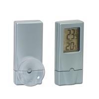 Thermomètre / Hygromètre Electronique