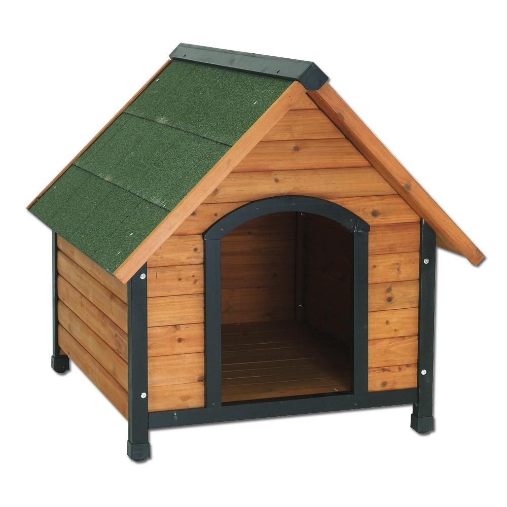 chiens ducatillon niche newland boutique de vente en ligne. Black Bedroom Furniture Sets. Home Design Ideas