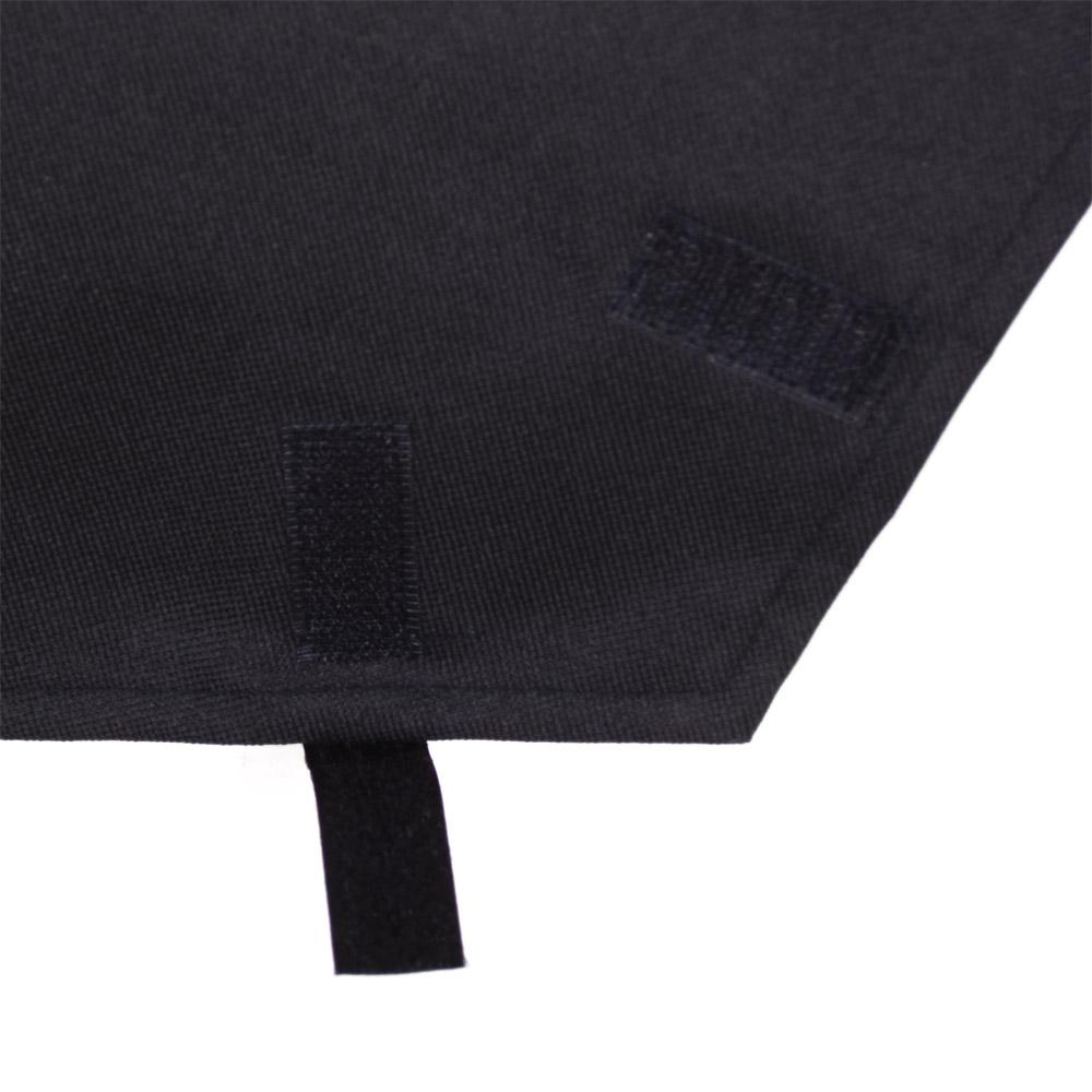 tapis de sol pour enclos d 39 ext rieur. Black Bedroom Furniture Sets. Home Design Ideas
