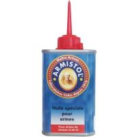 Burette d'huile Armistol