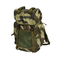 Sac de chasse camouflage 35 l