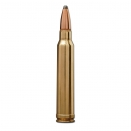 60 balles Winchester� Power-Point� 7mm REM 150G