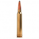 60 Balles Winchester� Power-Point� 243 WIN 80G