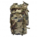 Sac de chasse 65 l camouflage