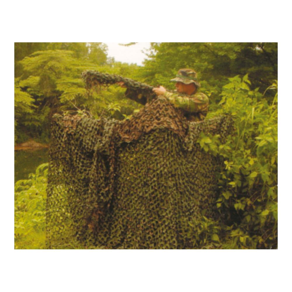 Filet camouflage - Filet de camouflage pour pergola ...