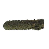 Filet de camouflage, au mètre
