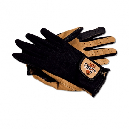 Gants Browning Clay  M