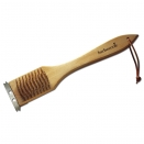Brosse Barbecue