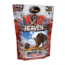 Attractant sangliers Hog Heaven