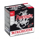 250 Cartouches Winchester parcours 28g