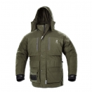 Parka Browning XPO big game isol�e prevent vert
