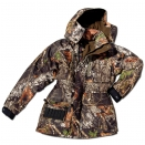 Parka XPO big game isol�e prevent mobu Browning