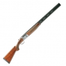 Fusil Winchester SELECT Sporting II cal 12/76