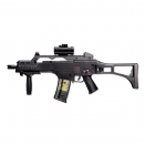 Fusil d'assaut airsoft �lectrique H&K