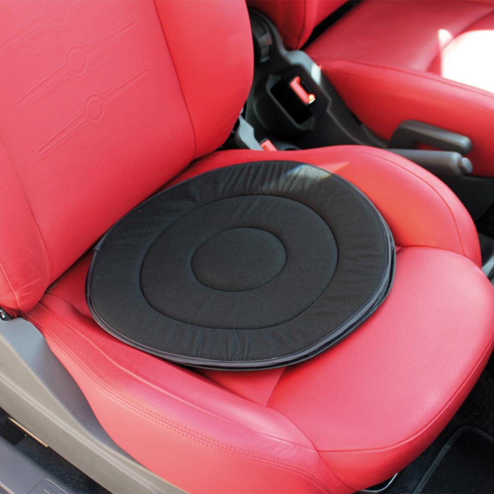 chasse ducatillon belgique coussin pivotant pour voiture boutique de vente en ligne. Black Bedroom Furniture Sets. Home Design Ideas