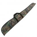 Fourreau fusil camouflage