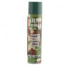 Nettoyage arme Spray Army Power 405 ML