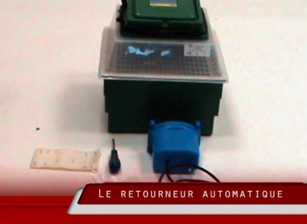 7a3a450de524ac https   www.ducatillon.com video-dvd-le-chamois-10245.html https ...